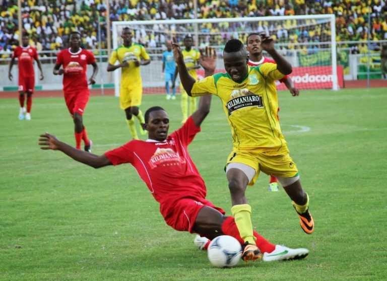 Sportpesa Tanzania Brief Review