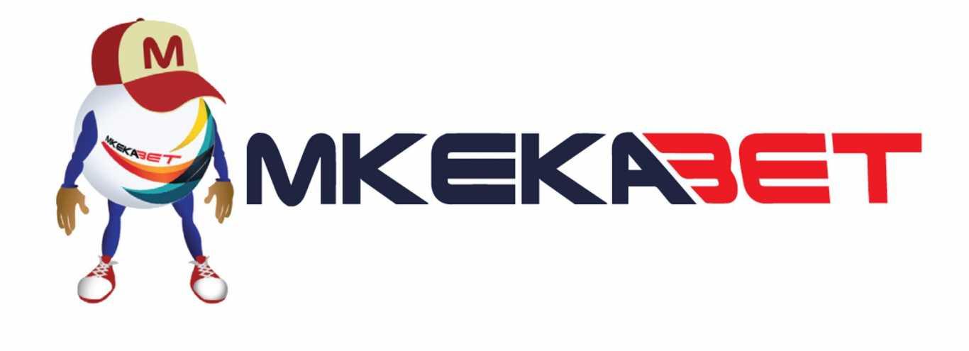 MkekaBet TZ