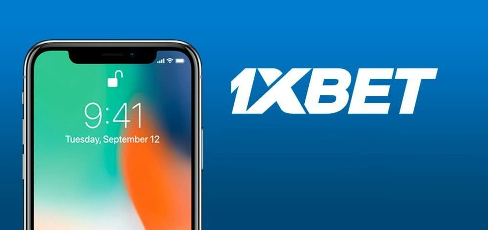 1xBet APK download Android